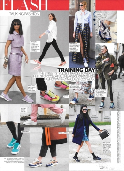 sneakers 0514 Vogue talking fashion REV