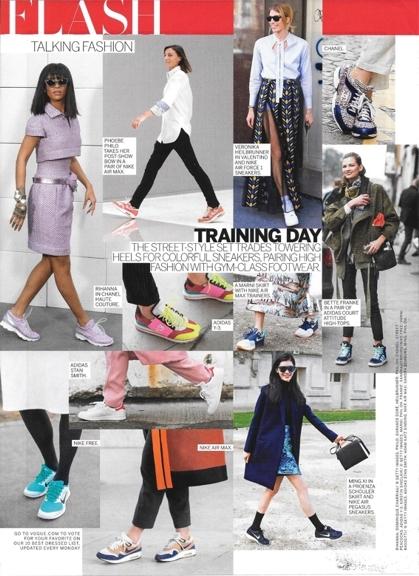 sneakers 0514 Vogue talking fashion REV