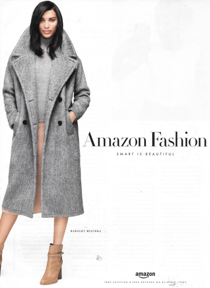 1015 coats Amazon grey REV