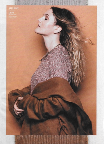 1115 collar story InStyle Drew Barrymore long neck Etro choker REV