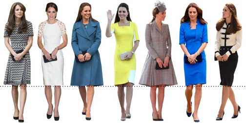 0316 elle_katemiddleton_hemline REV
