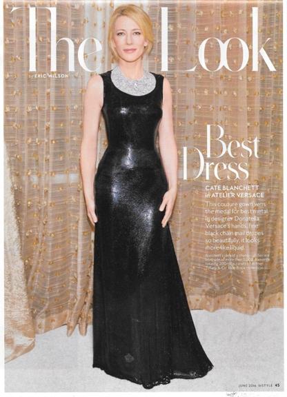 0516 Cate Blanchett in Atelier Versace June InStyle REV