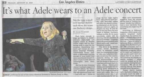 0816 Adele identical dresses for concert v 1 REV