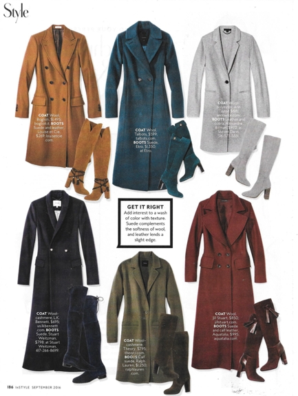 1016 matchy coats and boots 0916 InStyle REV