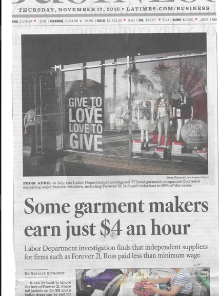 1116 LA Times garment makers 1 REV