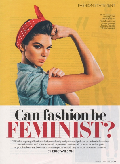 0217 Can Fashion Be Feminist REV