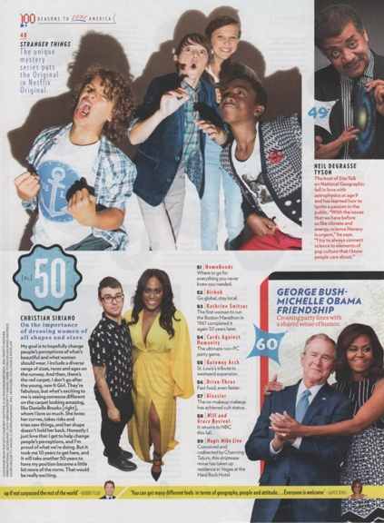0617 Christian Siriano in People REV