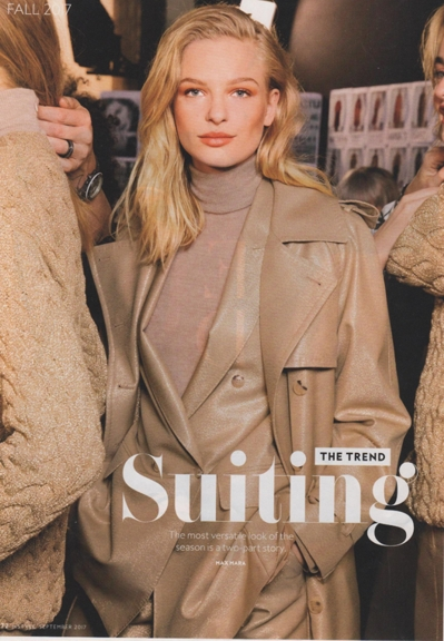 0917 InStyle Sept Max Mara camel suiting REV