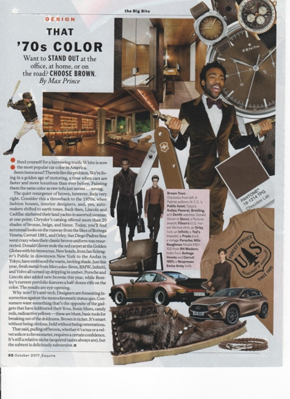 1017 brown Esquire Oct color story REV
