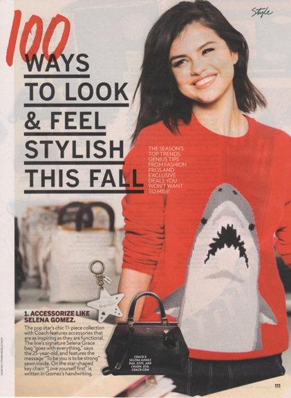 1117 100 ways to look stylish People Mag Sept REV